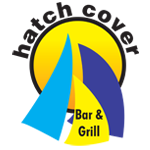 The Hatch Cover Bar and Grill - Colorado Springs, CO logo